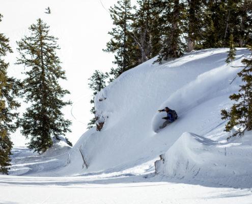 Teton Pass P: Patrick Nelson